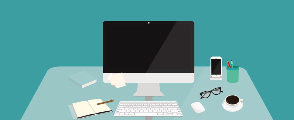 fe1aff1d7947 К июлю готовы: что нужно сделать, чтобы уберечь интернет-магазин от ...