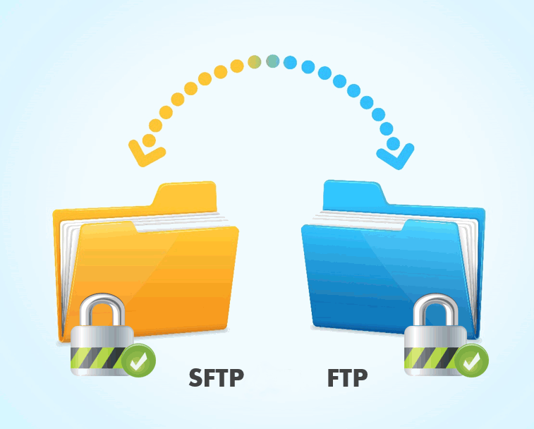sftp-vs.-ftp.png