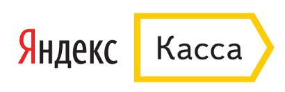 logo_yandex.kassa_1.png