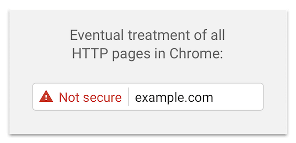 not-secure-http.png